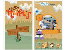 The Best Chore Chart Apps For Kids