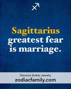Sagittarius Nation | Sagittarius Facts #sagittariusseason #sagfacts #sagittarius #sagittariusbaby #sagittariusnation #sagittariuslove #sagittarius♐️ #sagittariusgang #sagittariuslove #saglife