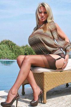 Ερασιτέχνες γυμνές φωτογραφία