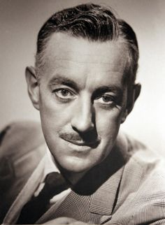 Alec Guiness. Born 	Alec Guinness de Cuffe,  2 April 1914, Paddington, London, England.  Died 5 August 2000 (aged 86), Midhurst, West Sussex, England. I used to see him walk up and down Mount Street, Mayfair, W1, reading his script he had just got in the post, he used to buy Roger & Gallet's soap, Fougere, Guerlain's  Jicky , L'Heure Bleu and buy Cigars at Sautters next door.