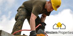 Free Home Repair Grants For Disabled Veterans Renovate Home