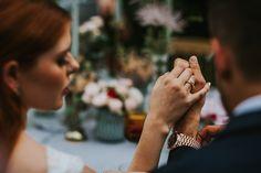 Austrian Romantic Garden Wedding / elegante Garten Hochzeit in Graz / Schloss Sankt Veit / Aiola Weddings Elegant, Garden Wedding, Engagement, Fashion, Graz, Wedding Photography, Bridesmaids, Garten, Classy