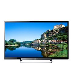 Sony BRAVIA KDL 32W700B 80 cm 32 Full HD Smart LED Television. Read Expert reviews, compare price & Buy online !