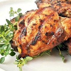 Easy Chicken Fajita Marinade Recipe - Allrecipes.com