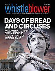 PETITION DEMANDING CONGRESS IMPEACH OBAMA FOR AIDING TERRORISTS Read more at http://www.wnd.com/wnd_petition/thanks-for-signing-the-petition-demanding-congress-impeach-obama-for-aiding-terrorists/#Bcazvd7xM3dgTp8x.99
