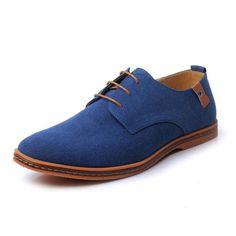35 best men's shoes images  shoes shoe boots mens