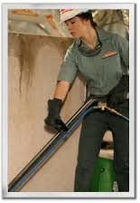 If you need clean your carpets, water damage and flood damage cleaning and restoration, then you can contact with us. We  provide on the spot cleaning services at affordable prices.  We remove spots, dust and other problems. We offer 24 hour services in our company.