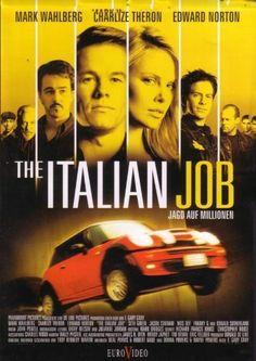 The Italian Job - Jagd auf Millionen Amazon Instant Video ~ Mark Wahlberg, http://www.amazon.de/dp/B00FZIXFAO/ref=cm_sw_r_pi_dp_OM7fub1KYDJFB