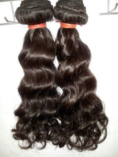 Little rock hair extensions little rock hair extensions malaysian curly hair extensions little rock pmusecretfo Gallery