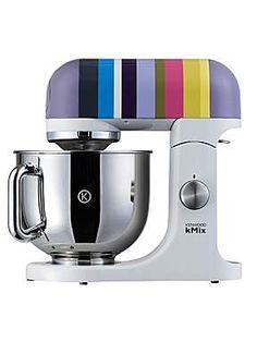 Kenwood Mixer www.hirschs.co.za visit our store at Hirsch's Milnerton 021 528 6700