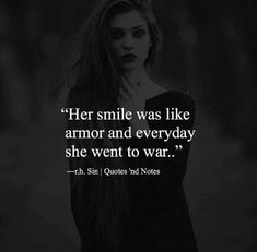 Depressing Quotes 365 Depression Quotes and Sayings About Depression life sayings 86 Sin Quotes, Words Quotes, Quotes To Live By, Motivational Quotes, Inspirational Quotes, Qoutes, Deep Quotes, Short Quotes, True Quotes
