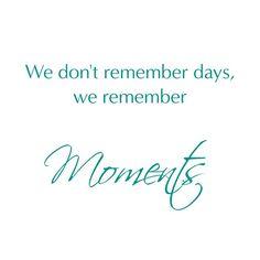 ✨: Have a wonderful Friday! #enjoythemoments #celebrateeveryday    #Regram via @partysocialuae
