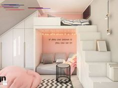 3 Humorous Cool Ideas: Dark Minimalist Interior Floors minimalist home essentials minimalism.Minimalist Bedroom Color Blankets minimalist home office cleanses. Minimalist Home Decor, Minimalist Interior, Minimalist Bedroom, Modern Minimalist, Minimalist Kitchen, Minimalist Furniture, Minimalist Design, Kitchen Modern, Minimalist Office