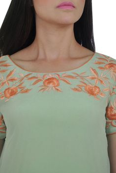 e936ab119e 526 Best Women clothing images in 2019 | Blouse designs, Indian ...