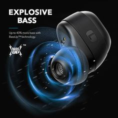 Deal ONIKUMA #Gaming #Headset-PS4 Headset with #Mic, 7.1 #Surround Sound & RGB #LED #Light Xbox One Headset,Gaming #headphones PC Headset with Noise Canceling for... Price:$30.99 With Deal:$25.91 Oreillette Bluetooth, Wireless Headphones, Xbox One Headset, Gear Best, Sound Stage, New Drivers, Intense Workout, You Sound, Noise Cancelling