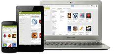 Apps - Google Play – Google