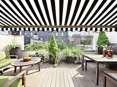 East Village Vacation Rental - VRBO 647968ha - 4 BR Manhattan Apartment in NY, Your Large Vacation Apartment in the Hip East Village, New York (Nyc)