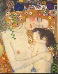 La #festa della #mamma, celebrata solitamente la seconda domenica di maggio, ricorre realmente oggi .  Noi abbiamo voluto celebrarla con una bella poesia su #pugliaincucina.   http://www.pugliaincucina.it/modules/plblog/frontent/details.php?plcn=chiachhierando&plidp=136&plpn=che-cosa-è-una-mamma
