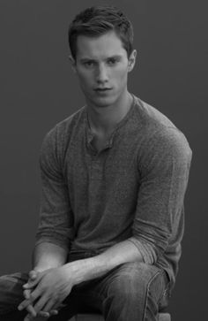 Jonathan Keltz, actor. Jonathan Lippert Keltz was born in New York City. He remained in the city through pre-school before moving upstate to Woodstock, New York where he attended Poughkeepsie Day School through 8th grade. He then moved with his family to Toronto, Canada.
