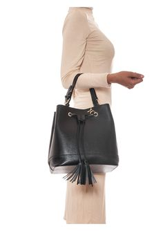 ysl downtown poni dani travel size bag