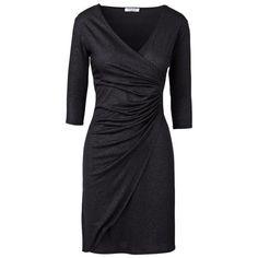 Πατήστε και κερδίστε 10% ! Γυναικείο Φόρεμα ''Always More'' Rev D' Elle #www.pinterest.com/brands4all