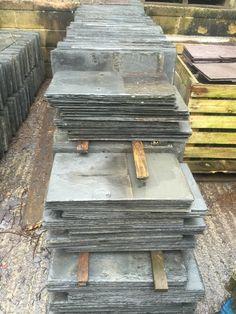 #welsh slates