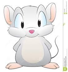 Image result for cartoon mice images