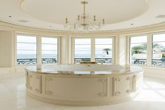 Luxury real estate in Hillsboro Beach FL United States - Le Palais Royale - JamesEdition