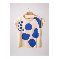 big fruits t-shirt bobo choses kids clothes