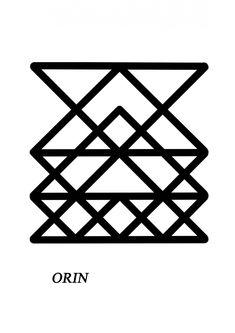 Oriin-2.png