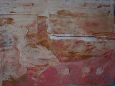 "Saatchi Art Artist Rihor Alin; Painting, ""landscaoe"" #art"