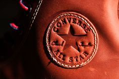 b0dc0ae3c988 Cody Hudson x Converse (RED) Chuck Tayor All Star High