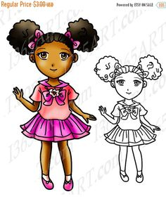 African American Fre Clip Art Fathers Day | The Best Home Decor ...