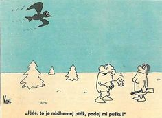 Humor, Snoopy, Fictional Characters, Art, Art Background, Humour, Kunst, Funny Photos, Performing Arts