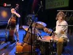 Esbjorn Svensson Trio (E.S.T.) play I Meant You (Jazz Baltica, 1999) - YouTube