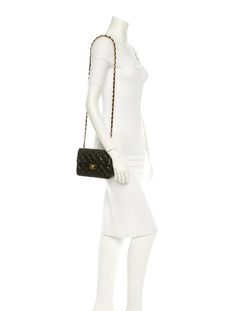 174 best not my bag images me bag bag 1960s style Anne Klein Shoes On Sale classic mini flap bag