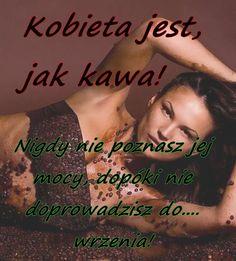Motto, Memes, Good Things, Words, Funny, Jokes, Polish Sayings, Jokes Videos, Meme