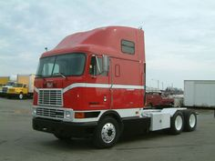 Fifth Wheel Trailers – The Towing Guide Navistar International, International Harvester Truck, Antique Trucks, Vintage Trucks, Hunting Outfitters, Big Rig Trucks, Semi Trucks, Water In The Morning, Fifth Wheel Trailers