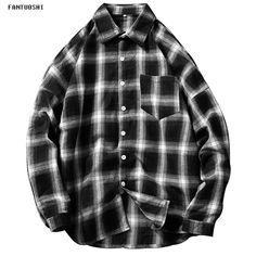 Winwinus Men Soft Fall Winter Base Warm Cotton 2-Piece Family Pajama Set Wine Red L