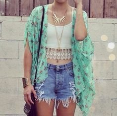 Inwould live this but the kimono in a deep red
