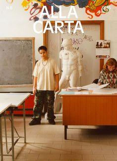 AllaCarta_06_cover_A