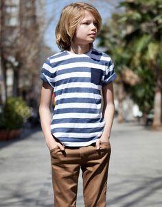 zara style