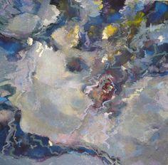 Katherine van Schoonhoven Art and Music: water