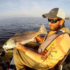 11 Essential Saltwater Kayak Fishing Tips For Newbies.