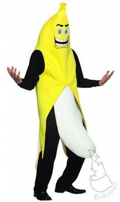 1294418964-16551-Flashing-Banana-320x541.jpg (320×541)