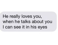 Uploaded by 𝕰nchanted𝕷ightning. Find images and videos about love, quotes and text on We Heart It - the app to get lost in what you love. Cute Relationships, Relationship Goals, Cute Texts, Really Love You, The Villain, Mood Quotes, Crush Quotes, Hopeless Romantic, Text Messages