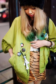 tiger beat http://www.nastygal.com/nasty-gal-x-minkpink-contest/?utm_source=pinterest_medium=smm_content=pinboard_campaign=pintowin_contest