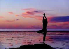 Image result for yoga and breast cancer clip art