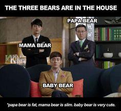 K-drama meme, humour and parody to brighten your day. We troll the drama coz we love it. Korean Drama Quotes, Korean Drama Movies, Korean Dramas, Korean Actors, Master's Sun, Namjoon, Taehyung, Seokjin, Kpop