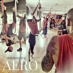 AERIAL YOGA, #yoga #Fitness #rafaelmartinez #teacherstraining #gym#INVERSIONS #AERIALYOGA #Aerial #aerien #luft #yogaacrobatico#acro #ACROBATIC #acrobatico #pilatesaereo #Pilates #formacion#certificación #fly